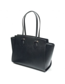 Cromia Ladies Bag Perla
