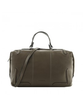 Cromia Ladies Bag Taffy