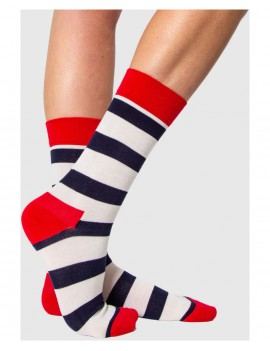Calzini Happy Socks Stripe