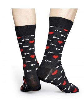Calzini Happy Socks Key to...