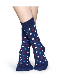 Calzini Happy Socks Dots