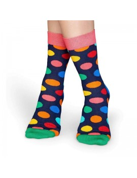 Calzini Happy  Socks Big...