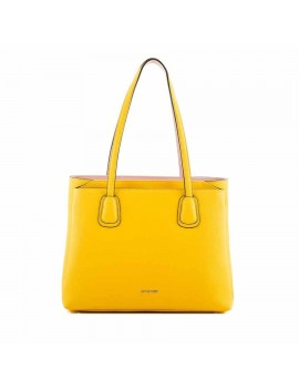 Cromia Ladies Bag Isoche