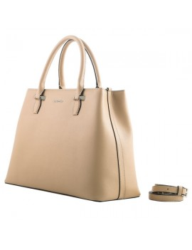 Cromia Ladies Bag Akua