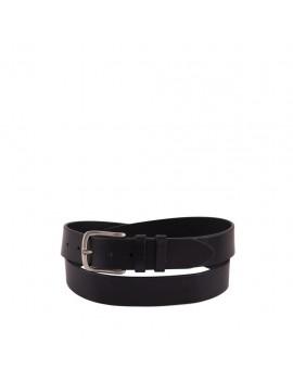 Cintura Black